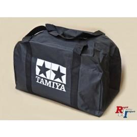 908178 Transporttas XL TAMIYA version