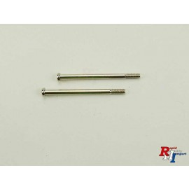 T3-01 Screw 4x60mm MC6