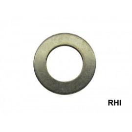 Ringen M4 10stuk