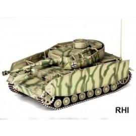 760654, 1/72 Pz.Kpfw.IV Ausf.H Mid