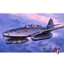 5519 1/48 Me262B-1a/U-1 Nachtjager
