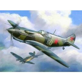786118, 1/144 WWII Warg.A-On Sov.Jäger