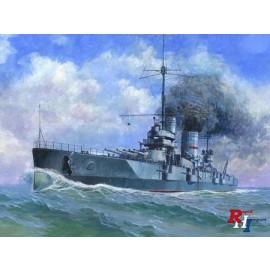 500789060, 1/350 Battleship Poltava