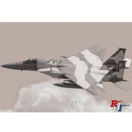1415 1/72 F-15C Eagle