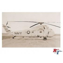 1417 1/72 HSS-1 Seabeat