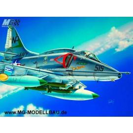 2671 1/48 A-4E/F Skyhawk