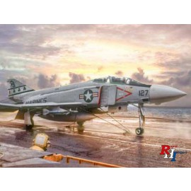 2781 1/48 F-4J Phantom II