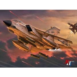 2783 1/48 Tornado GR.1/IDS-Gulf War