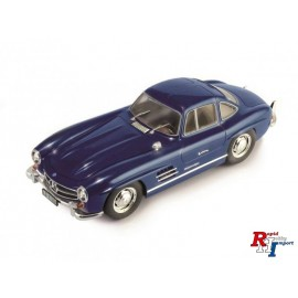 3645 1/24 Mercedes Benz 300 SL Gull Wing