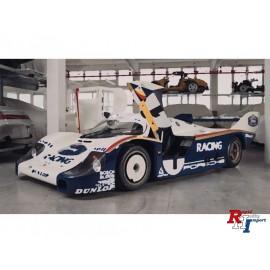 3648 1/24 Porsche 956