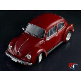 3708 1/24 VW Beetle Coupé