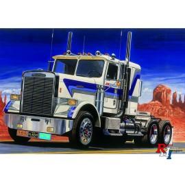 3859 1/24 Freightliner FLC