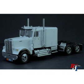 3925 1/24 Freightliner FLD 120 (Classic)