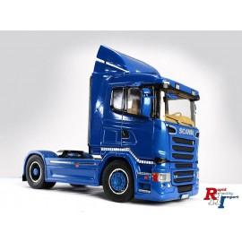 3947 1/24 Scania R400 Streamline