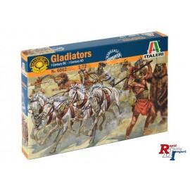 6062 1/72 Gladiatoren