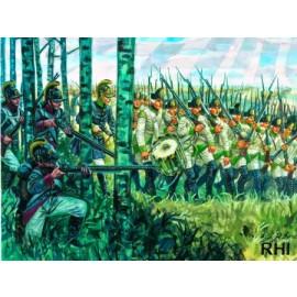 6093, 1/72 Napoleon.Kriege-