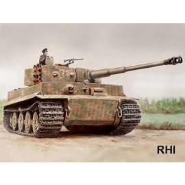 15755, 1/56 28mm PzKpfw. VI TIGER I  o.