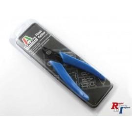 510050828, Seitenschneider Kunststoff