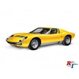 72002 1:72 Lamborghini Miura