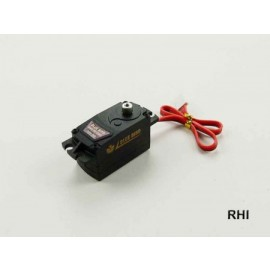 550991DMG Blue Bird Servo BMS-991DMG