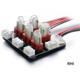 551550020 Multi Balance Board XHP