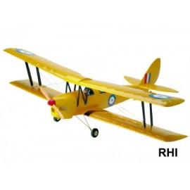 Tiger Moth ARF