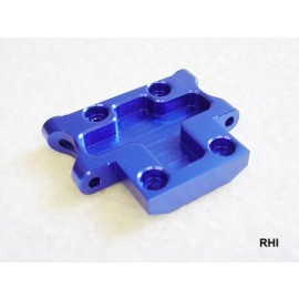 M05 Alloy rear lower arm holder Tamiya