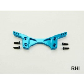 DT03 Alu demperbrug voor blauw (1)
