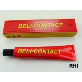 Beli-Contact