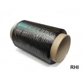 Carbonroving rol 20 m
