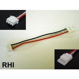 960146, Sensoradap.-Kabel 3S EHR-XHR