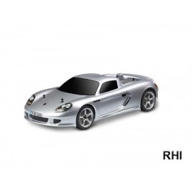 13061, 1/10 Karosserie Porsche Carrera