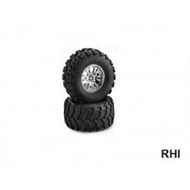 205081 Reifen+Felge Raptor (2)