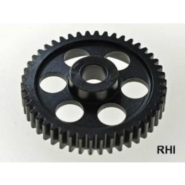 205125 Raptor hoofdtandwiel staal