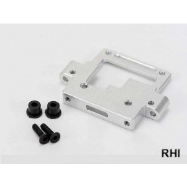405408, X10E alloy diff-mount lower