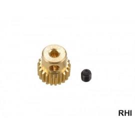 405423, X10 ET Rock Warrior Pinion Gear