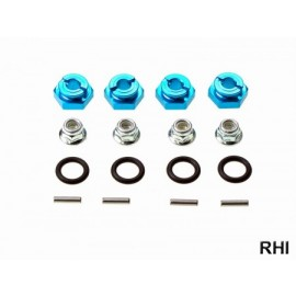 405445X10 EB/T/XL Alu Radmitnehmer (4)