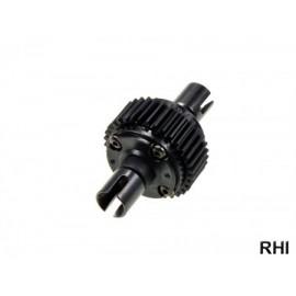 405680, X10EB-2WD  Gear complete