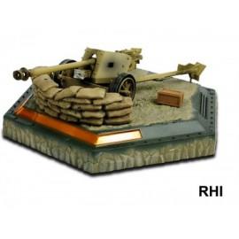 406014 1/24 German Pak 40