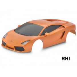 408084 X24 Lamborghini Body met licht