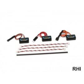503044 Sensor-Set Reflex Wheel ultimate