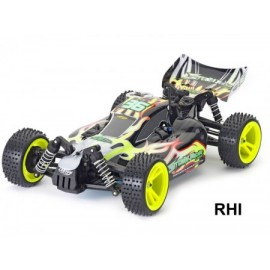800062 1/10 Body Stormracer Pro