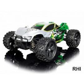 900128, X16 Wheel set TRUGGY (4)