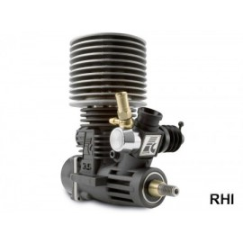 901009 Force Motor 25R/4ccm OS-Welle
