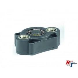 905086 EMS-Pro Back Adaptor