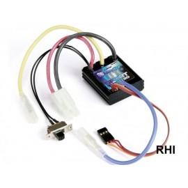 906134 Electronische regelaar Viper