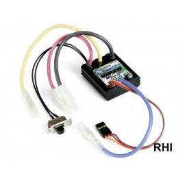 906136 Electronische regelaar Viper