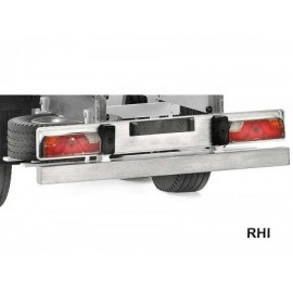 907037 1/14 Truck 7 kamer achterlichten