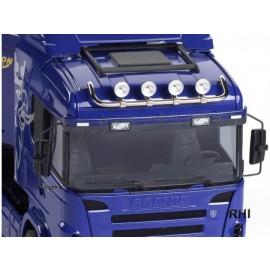 907064 1/14 Daklampenbeugel Scania