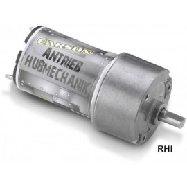 907066, 1/14  Motorfor spindle drive